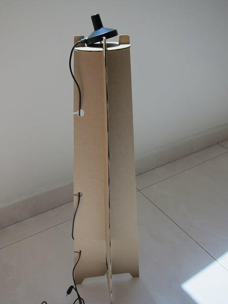 Setting up the Yamaha YSP2200 Soundbar