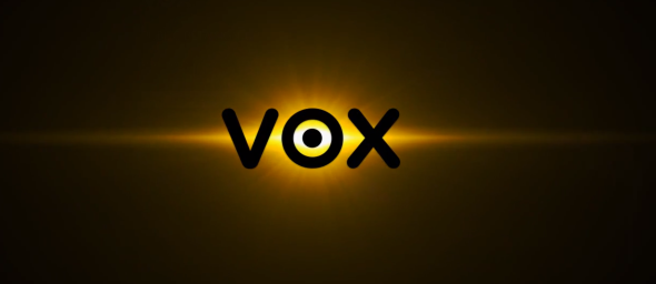 VOX Music Player by Coppertino