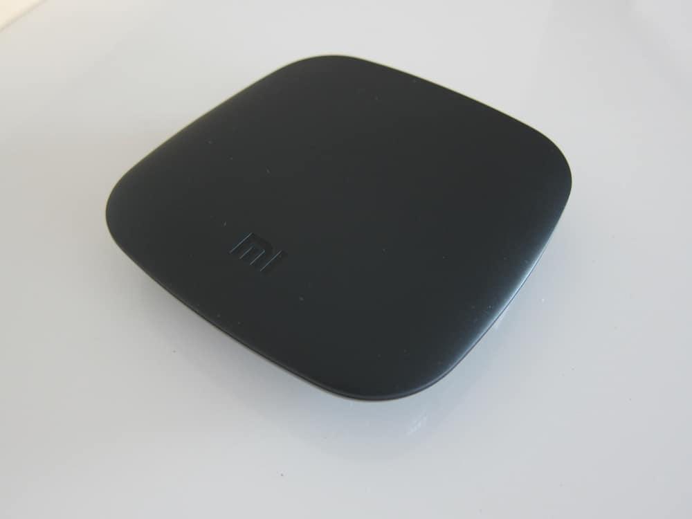 806600cb395 Xiaomi MI Box 2nd Gen ANDROID HD Internet Media Player
