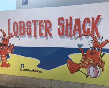 Lobster Shack Australia