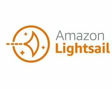 Amazon Lightsail reduces its prices