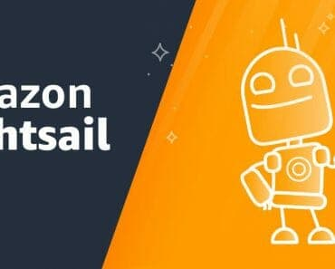 Amazon Lightsail and htaccess file